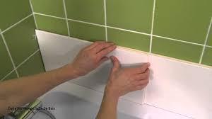dalle pvc pour cuisine dalle pvc salle de bain with plaque murale pvc pour cuisine maison