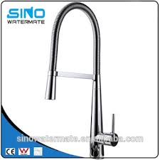 Popular German Kitchen Faucets Buy Cheap German Kitchen Faucets German Crown Kitchen Sink Faucet Buy Swivel Kitchen Sink Faucet