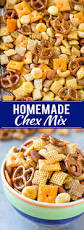 Best Comfort Food Snacks Best 25 Chex Mix Recipes Ideas On Pinterest Chex Recipes Chex