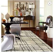Target Dorm Rugs Boho Boutique Medallion Floral Area Rug Rug Love Pinterest