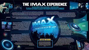 K He Kaufen U Form Imax Kino Filmpalast Am Zkm