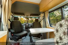 aquila rv vehicle information by star rv