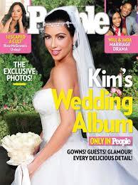 magazine mariage en images les photos de mariage de les plus chères l