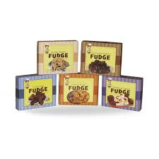 fudge boxes wholesale custom fudge boxes fudge packaging boxes