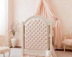 awesome princess bedroom ideas contemporary rugoingmyway us