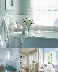 Coastal Bathroom Accessories by Simple Beach Bathroom Decor Ideas Vintage Beach Bathroom Decor