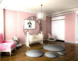idee deco chambre bébé idee deco chambre bebe fille peinture chambre fille deco