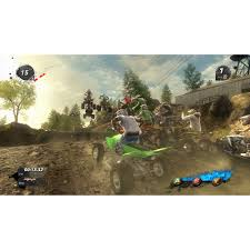 monster truck video games xbox 360 360 pure walmart com