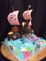 how to make a pirate ship cake u2014 wow pictures pirate birthday