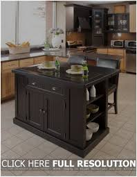 table height kitchen island kitchen decorative square stools rustic kitchen island table