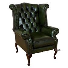 Queen Anne Office Furniture by Furniture Secretary Queen Anne Style Chinese Maitland Smith