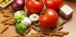 cuisine et santé quand la cuisine est bonne pour la santé maman à table com