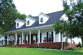 country house plans with porch 34 country house plans one country style wrap around porch