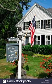 antiques cape cod ma home design inspirations