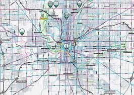 Maps Indianapolis Indianapolis Bike Trails Map Map Of Indianapolis Bike Trails