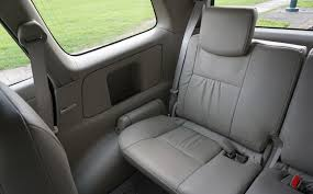 Innova 2014 Interior Toyota Innova 2 5v Review Specs Price Performance Top Gear