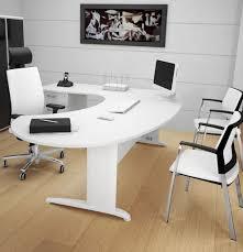 mobilier occasion bureau meubles de bureau design armoire de bureau direction with meubles