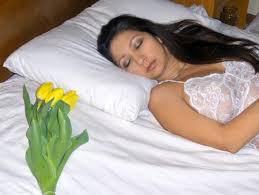 Select Comfort Mattress Sale How To Fully Inflate A Sleep Number Bed With A Toggle Hunker