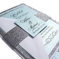 100 island love story signature wedding invitations u2013 citrine designs