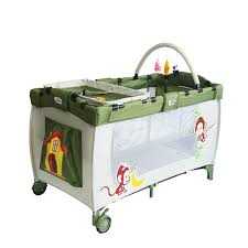 compare prices on european baby crib online shopping buy low