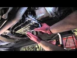 mercedes a class transmission mercedes transmission fluid and filter change