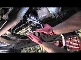 mercedes transmission flush mercedes transmission fluid and filter change