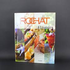 livre de cuisine suisse livre flaveurs dédicacé philippe rochat philippe rochat