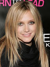 haircuts for thin stringy hair best hairstyles for long thin hair how to style thin hair