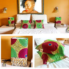african print home decor theruraiafricanshop about me african blessed diy idiot the