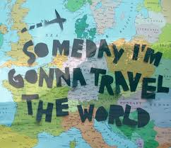 traveling the world images 10 invalid reasons you 39 re not traveling the world swoop the world jpg