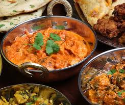 types of indian cuisine indian cooking methods