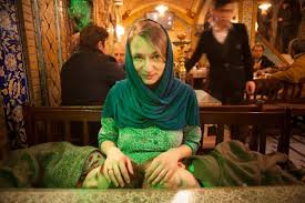 can americans travel to iran images Iran trip with kids and family a good idea the family without jpg