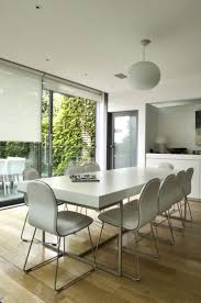 best 25 modern blinds and shades ideas on pinterest modern