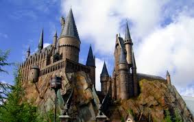 images of hogwarts castle by skyicok sc