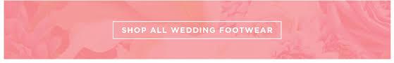 wedding shoes brands wedding shoes bridal flats sandals heels more zappos