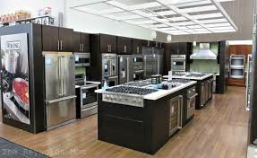 kitchen view when is best time to buy kitchen appliances home