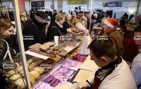 chambre d agriculture lorraine edition de metz ville photos marché de noël fermier à metz