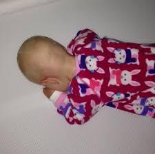 Crib Mattress Walmart by Ideas Graco Premium Foam Crib And Toddler With Bed Mattress