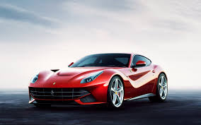 Ferrari F12 Limited Edition - ferrari f12 photos and wallpapers trueautosite