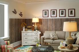 Contemporary Wainscoting Panels Wood Paneling Weathered Cedar Wall Paneling Rustic Modern Paneling