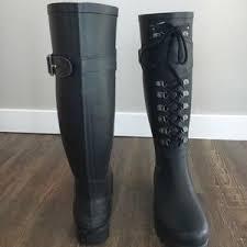ugg s madelynn boots black 62 ugg shoes ugg madelynn black lace up boots clothing
