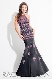 rachel allan prom dresses in michigan viper apparel rachel allan