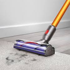 shop vacuum cleaners floor care at lowes com