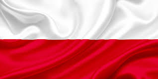 analysis polish players gain prominence in romania close to eur