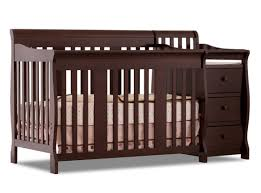 Jardine Convertible Crib Cribs Ashbury Crib Awesome 4 In 1 Baby Crib Ashbury 4 In 1