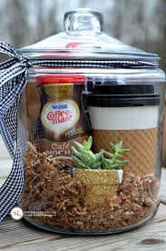 best 25 coffee gifts ideas on pinterest starbucks gift ideas