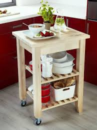 kitchen cart ideas plain plain small kitchen cart best 25 small kitchen cart ideas on