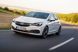 opel car astra latest generation adaptive cruise control for opel astra