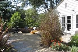 backyard retreat and oasis ideas landscaping network