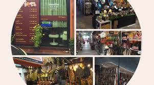 Chatuchak Market Home Decor Quick Guide Chatuchak Market On Weekdays Not Your Typical Tourist
